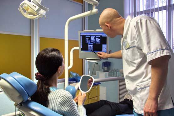 rentgen_zubov