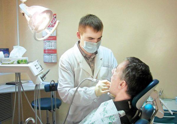 u_stomatologa