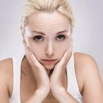 Боль после пломбирования зубов: симптомы и причины