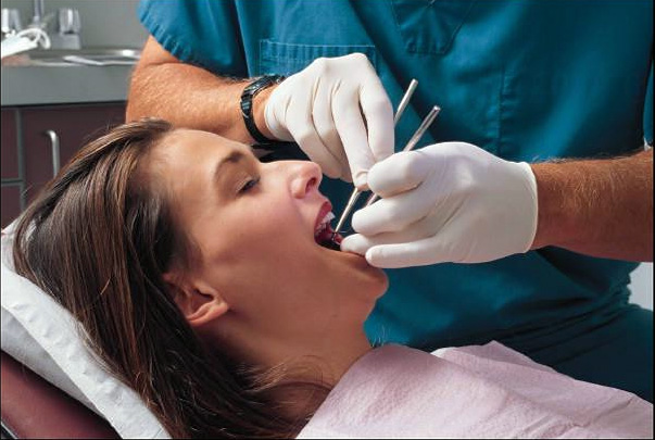 обезболивающие препараты для лечения зубов