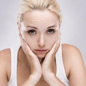 после пломбирования болит зуб при надавливании
