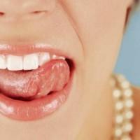 как восстановить зубную эмаль народные средства