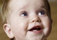 постоянные зубы у детей схема прорезывания