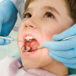 анестезия для лечения зубов