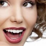 украшение на зубы скайсы