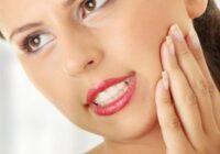 повышена чувствительность зубов что делать