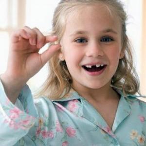 выпадение зубов у взрослых причины